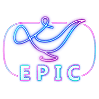 epicwin-featured